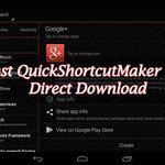 droid-developers (fmchisti) en Pinterest