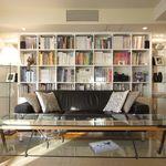 ip20 die einrichtung ip20einrichtung auf pinterest. Black Bedroom Furniture Sets. Home Design Ideas