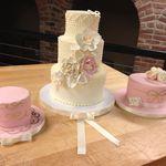 Cake Decorating Classes Cleveland Ohio