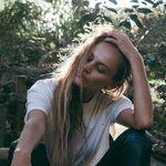 Amber Carollo Nude Photos 1