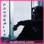 Aydin Sani Yuxu Mp3 Yuklə Mp3 Aydin Movie Posters