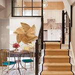 julie richard shelter interior design on pinterest 18902 | 7ce896044f6d75efbb5d044af9279a74