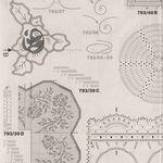 684ee5c7c985 Victoria Handmade Creations (antigonihandmad) on Pinterest