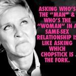 Zwiebelkuchen speck ersatz homosexual relationship