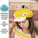4 Filament Pack Apprehensive 3d-bleistift-kit Mit 3d-bleistift Ideales Geschenk Für Kinder