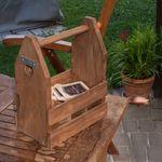 Casa Django Hundehutte Mit Dachterasse Hundehutten Pferdestall Spielzeug Und Hunde