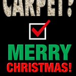 Heaven's Best Carpet Cleaning Monroe GA