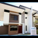 Richwood Homes Compostela Cebu Houses For Sale Cebu Beach Resorts Cebu City