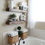 Alycia wicker interior design business tips   best boards also alyciawicker on rh pinterest