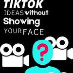 How To Build Your Brand On Tiktok In 4 Steps In 2020 Build Your Brand Brand Awareness Brand