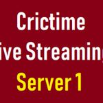 Pin On Cricket Live Streaming