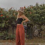 Andraya Crosat (acrow88) on Pinterest