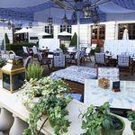 Des Mcdonald Restaurants Ltd Desmcdonaldltd On Pinterest