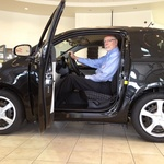 Earl Stewart Toyota Estoyota Profile Pinterest