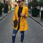 Giulia Bellini (giuliabellini) on Pinterest