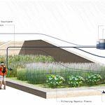 1221 Broadway Lofts In San Antonio By Kudela Weinheimer Landscape Design Landscape Architecture San Antonio