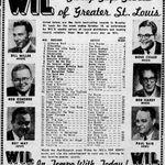 Pin On St Louis Media Memories
