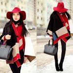 Clothes, Shoes & Accessories Primark Shirt & Long Sleeve M & Co Top 6-9 Months Girls Bundle F & F Leggings Bundles