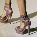 Goede Kopen NEMAONE Vrouwen Lage Hakken Schoenen Vrouw Lace