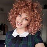 Ilena Petter (ilenapetter) auf Pinterest
