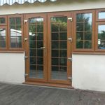 Pin By Prescot Door Window Centre On French Doors French Doors Outdoor Decor Acworth