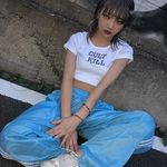 Zoc Katy Kashii おしゃれまとめの人気アイデア Pinterest Jane Nicole Manatom 香椎 女の子 様