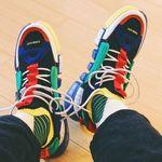 052be3d4e5131 Sneakers. joe marv • 138 épingles
