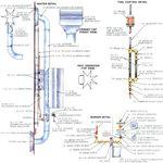Diy 12 Volt On Demand Water Pump System Water Pump System Water Pumps Solar Water Pump