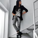 c160496ca4 Samira Andriotte (andriotte) no Pinterest