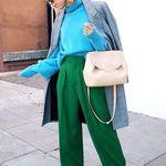 cb5e813ee03d1 Fustany (fustany) on Pinterest