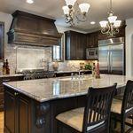 Toledo Home Pros Toledohomepros On Pinterest