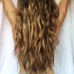 baby curly hair styles marisil traid marisiltraid en 7227