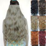 Haar Schmuck Korean Trendy Faux Kaninchen Fell Pompon Ball Haarband Mädchen Elastische Pferdeschwanz-halter Haar Band Kaninchen Fell Haar Zubehör Guter Geschmack Schmucksets & Mehr