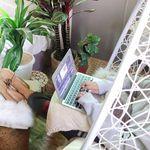 ركن القهوة Diy Coffee Bar Coffee Bar Home Home Coffee Stations Coffee Corner