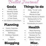 13 best 365 journal questions images on Pinterest