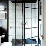 Jo Ann Hartley Interior Design Joahartley On Pinterest