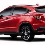 Honda of aventura hondaofaventura pinterest for Aventura honda service