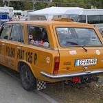 Fiat Tipo 2 0 16v Fiat Tipo Fiat Fiat Cars