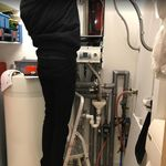 Do You Want A Plumber In Pinner Phone R K Gas Heating Plumbing