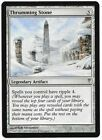 Volrath/'s Shapeshifter Stronghold NM Blue Rare MAGIC GATHERING CARD ABUGames