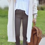 Alexandra Nguyen (acnguyen6212) on Pinterest