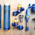 3sixty Folding Bike Reviews