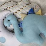 Priscilla alves (priscilla9226) no Pinterest