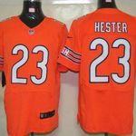 3cb035d654714 Buy Jerseys (buyjersey) en Pinterest