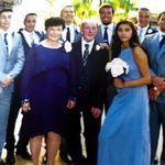 854b7112885617feb1d819c51f6a92c3 - Hodges Funeral Home At Naples Memorial Gardens Naples Fl