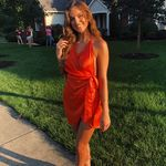 Lexie Johnson (lexiejohnsss) on Pinterest