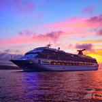 Carnival Cruise Line Carnivalcruise On Pinterest