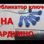 Capacitor Google Search Electronic Engineering Electronics Projects Electronics Components