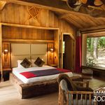 Hudson Lodge Salon Cosy Salon Confortable Sejour Insolite
