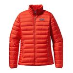 2.13.18 6pm, The North Face, Ventrix Jacket, Medieval Grey